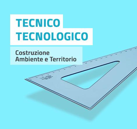 Collegamento tecnico tecnologico