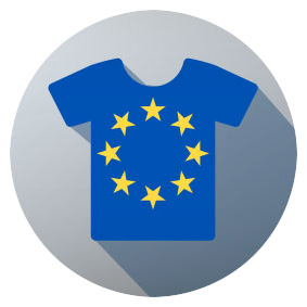 PON cittadinanza europea
