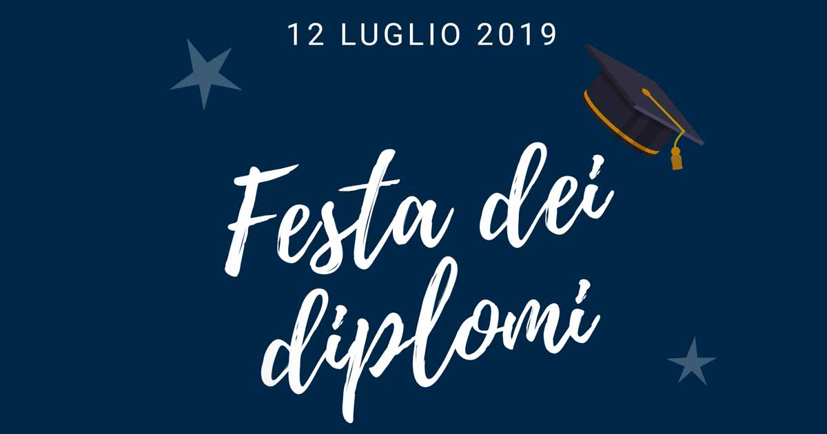 anteprima-festa-dei-diplomi-Einaudi-Magenta